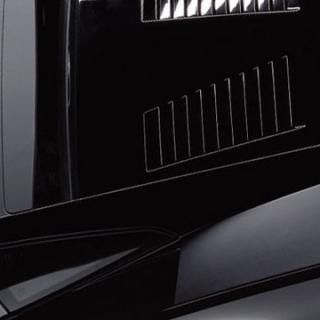 LISTA: Formel 1-bilar för gatan