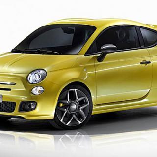 Fiats förbjudna Superbowl-reklam