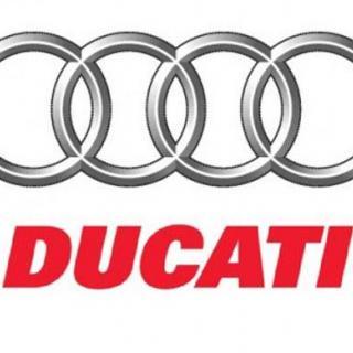 Följ Audi på Le Mans
