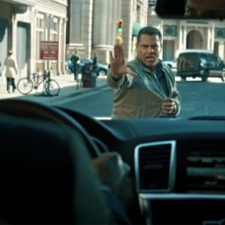 VIDEO: AMG:s nya 5,5 V8 i detalj