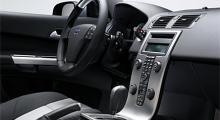 PROV: Volvo C30