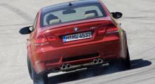 PROV: BMW M3
