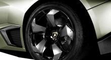 Åttio nya Lamborghini Reventon?