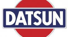 Vi vet i alla fall att den gamla snygga logotypen kommer att …
