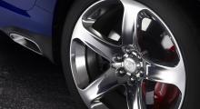SRT visar Viper GTS Launch Edition