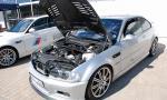 Bildspelslink BMW M Run 2011