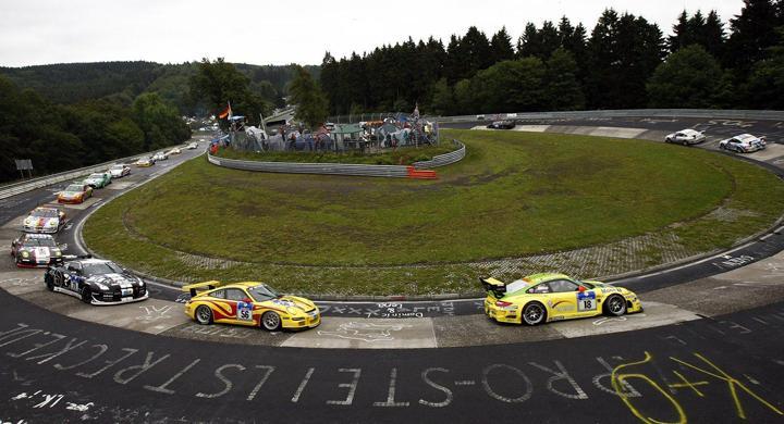 Nürburgring i konkurs?